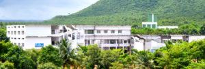 vignan institute of pharma