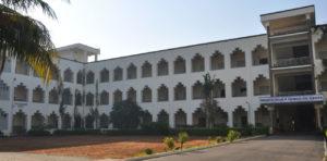 k.v.s.r. siddhartha pharma college