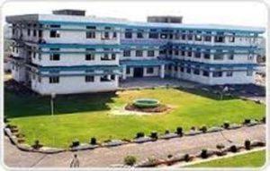 sri-padmavathi-group-of-institutions-spgi-anantapur
