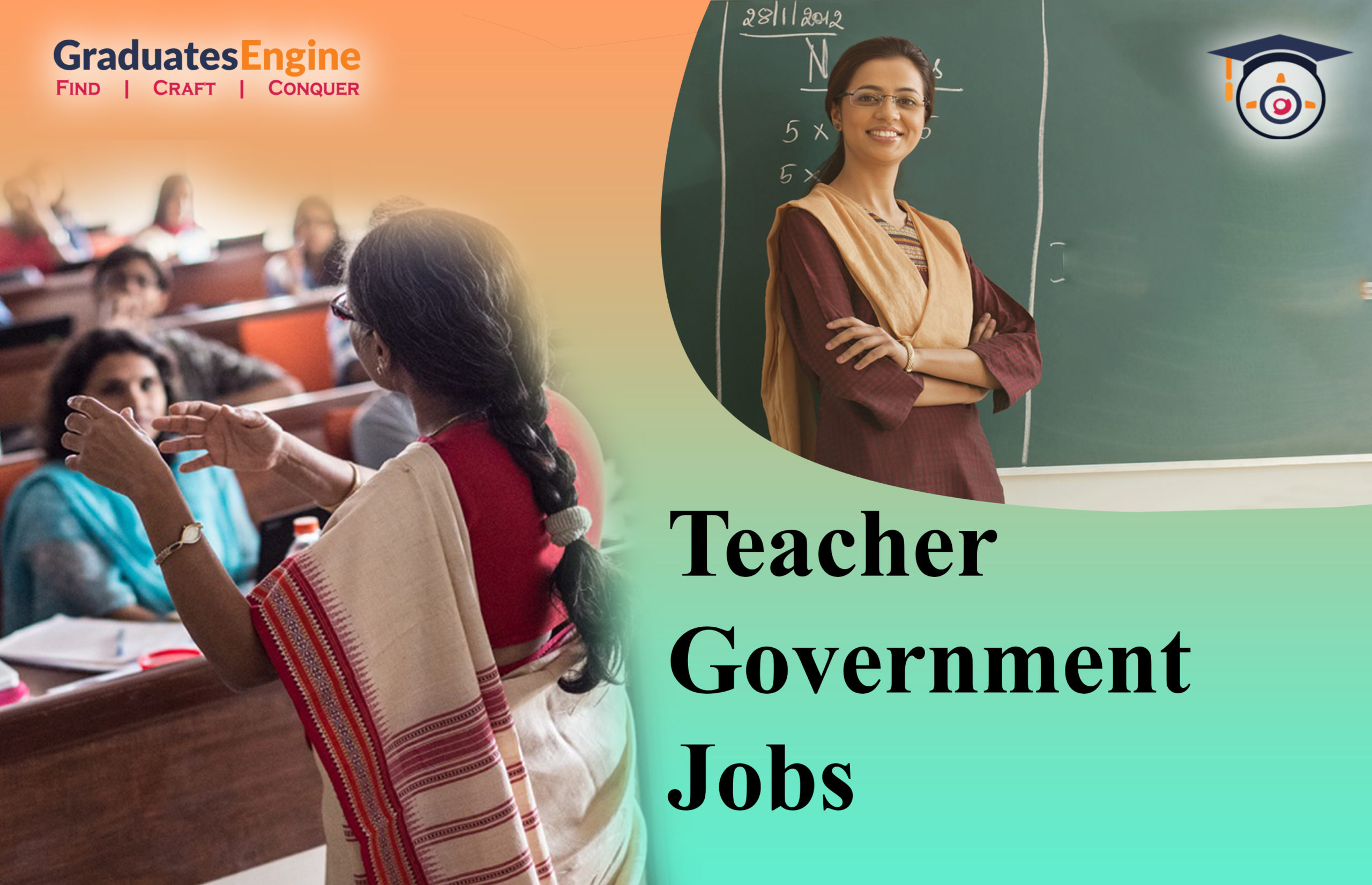 Teacher Government Jobs 2021 | Qualifications | Vacancies