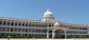 gokul krishna college of engineering and mba