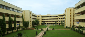 pvp siddartha college