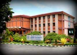 Top Fifteen Hotel Management Colleges In India
