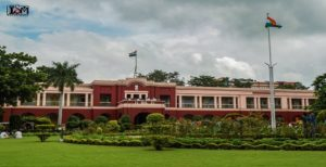 Top fifteen Colleges For Computer Science In India
