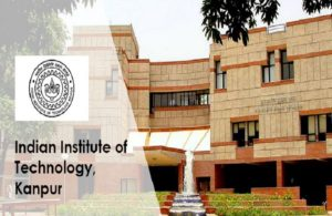 Top Fifteen MTech Colleges In India