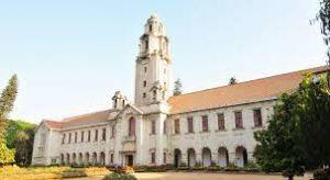 top fifteen universities in India