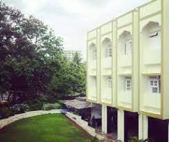 Top Ten Architecture Colleges In Mumbai