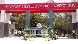 Top Fifteen Aeronautical Engineering Colleges In India