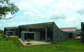 Top Fifteen Architecture Colleges In Pune