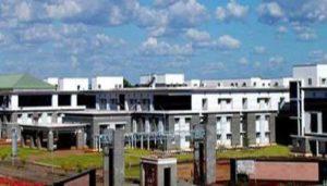 SRET-College-of-Physiotherapy-Vizianagaram-