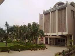 Top Fifteen Mass Communication Colleges In Delhi