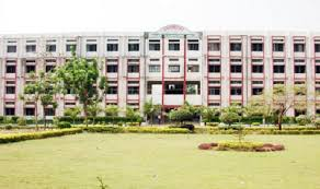 avanthi-institute-of-engineering-and-technology-vizianagaram-